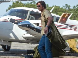 American Made Review SpicyPulp