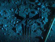 The Punisher Teaser Trailer SpicyPulp