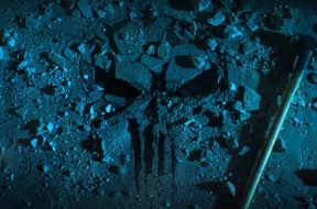 The Punisher Teaser Trailer SpicyPulp