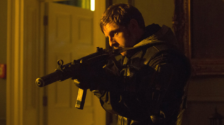 '6 Days' – Review