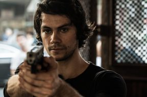 American Assassin Review SpicyPulp