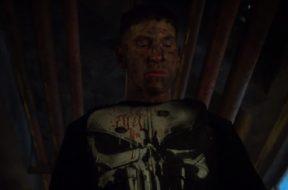 The Punisher Official Trailer Netflix Jon Bernthal SpicyPulp