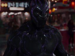 Black Panther Trailer 2 Chadwick Boseman SpicyPulp