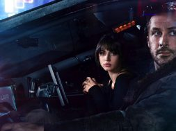 Blade Runner 2049 Review SpicyPulp