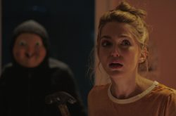 Happy Death Day Review SpicyPulp