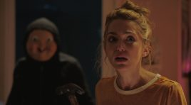 'Happy Death Day' – Review