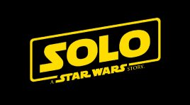 Ron Howard wraps production on 'Solo: A Star Wars Story'