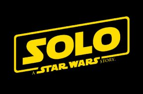 Solo A Star Wars Story SpicyPulp