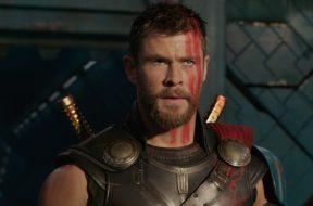 Thor Ragnarok Review SpicyPulp