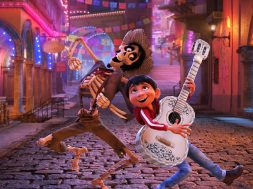 Coco Final Trailer SpicyPulp