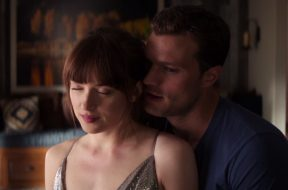 Fifty Shades Freed Final Trailer SpicyPulp
