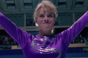 I Tonya Trailer Margot Robbie SpicyPulp