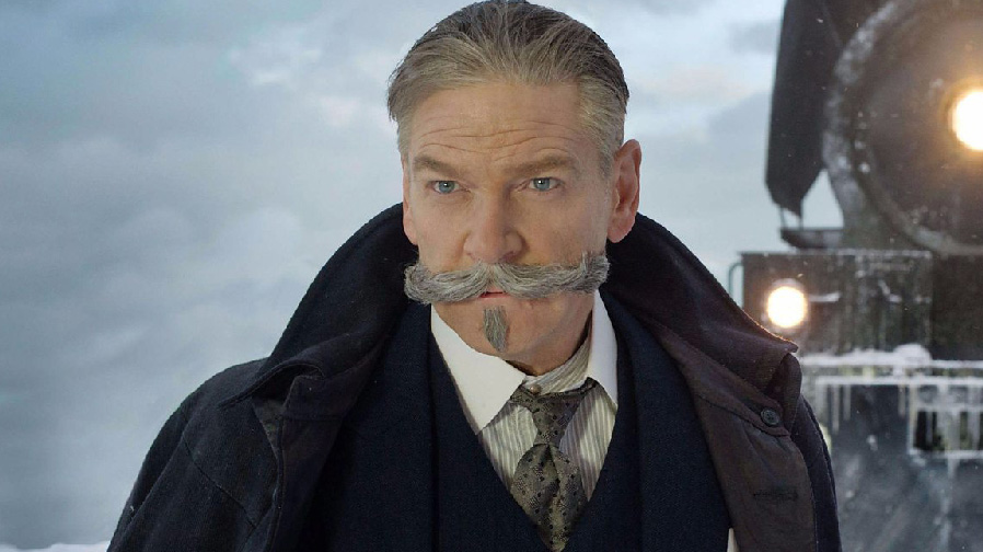 'Murder on the Orient Express' – Review
