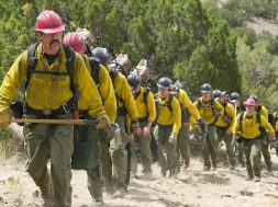 Only the Brave Review SpicyPulp