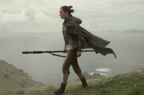 Star Wars The Last Jedi New Images SpicyPulp