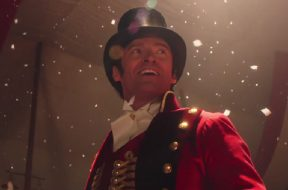 The Greatest Showman Trailer 2 Hugh Jackman SpicyPulp