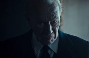 All the Money In the World Trailer Christopher Plummer SpicyPulp