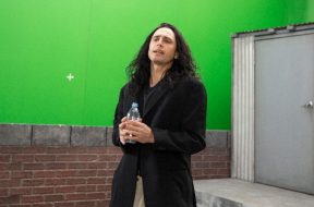 The Disaster Artist Review SpicyPulp