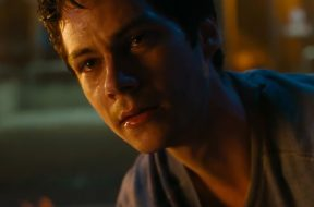 The Maze Runner Death Cure Final Trailer SpicyPulp