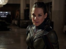 Ant-Man and the Wasp First Trailer SpicyPulp