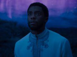 Black Panther Behind the Scenes SpicyPulp