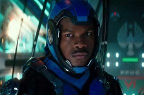 Pacific Rim Uprising New Trailer SpicyPulp