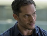 Venom Tom Hardy First Look SpicyPulp