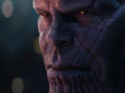 Avengers Infinity War Spot SpicyPulp