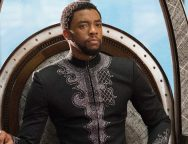 Black Panther Review SpicyPulp
