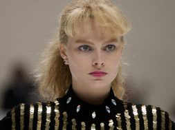 I, Tonya Review SpicyPulp