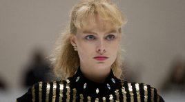 'I, Tonya' – Review