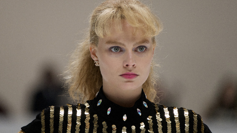 'I, Tonya' – Review