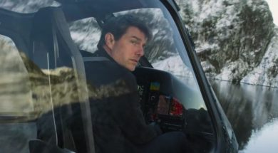 Mission Impossible Fallout Trailer SpicyPulp