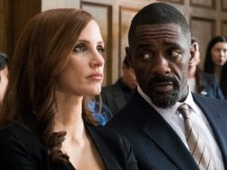 Molly's Game Review SpicyPulp