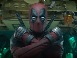 Deadpool 2 The Second Coming Trailer SpicyPulp