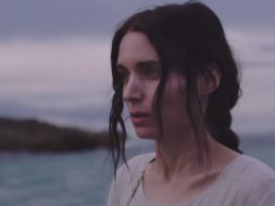 Mary Magdalene Trailer SpicyPulp