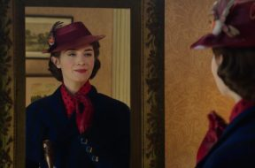 Mary Poppins Returns Trailer SpicyPulp