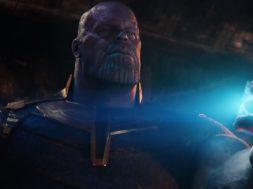 Avengers Infinity War Top 5 SpicyPulp