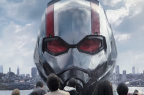 Ant-Man and the Wasp Top Five Trailer Moments SpicyPulp