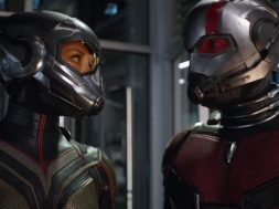 Ant Man and the Wasp Final Trailer SpicyPulp