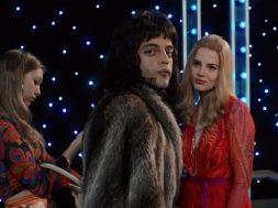 Bohemian Rhapsody Trailer SpicyPulp