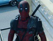 Deadpool 2 Review SpicyPulp