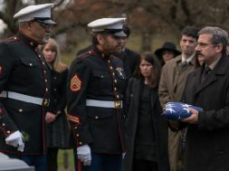 Last Flag Flying Review SpicyPulp