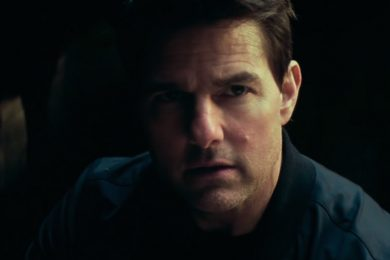 Mission Impossible Fallout New Trailer SpicyPulp