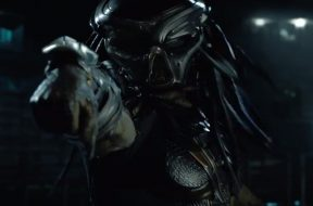 The Predator Trailer SpicyPulp