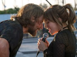 A Star Is Born Image SpicyPulp