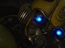 Bumblebee Trailer SpicyPulp