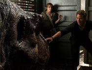 Jurassic World Fallen Kingdom Review SpicyPulp