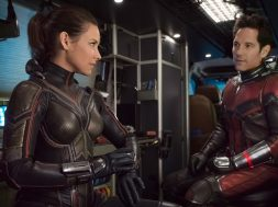 Ant-Man And The Wasp Review SpicyPulp