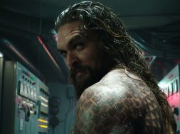 Aquaman Trailer SpicyPulp